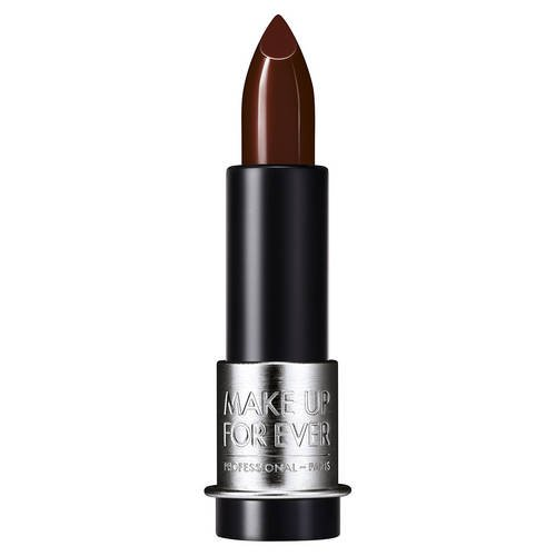 make-up-for-ever-artist-rouge-rouge-a-levres-rouge-a-levres-creme-c407-rouge-noir