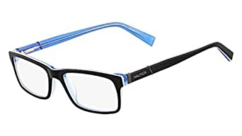 Nautica Eyeglass Frame Parts : image unavailable image not available for color sorry this ...