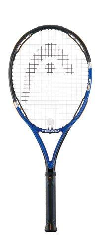 Head Tennisschläger YouTek Six Star