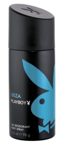 playboy-deodorante-ibiza-150-ml
