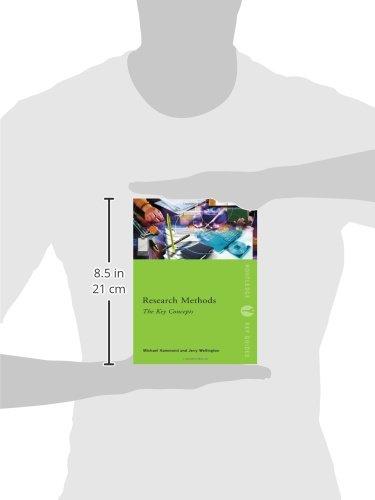 successful qualitative research a practical guide for beginners ebook