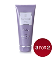 Ragdale Hall Relax Creamy Body Wash 200ml