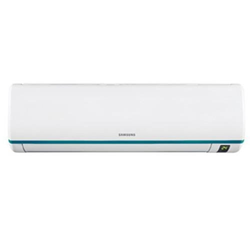 Samsung 1 Ton 5 Star Boracay AR12HC5TSNC Split Air Conditioner Image