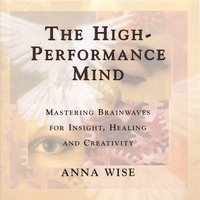 High-Performance-Mind