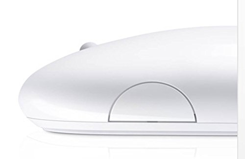 Apple MB112 Mouse