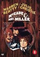 john-mccabe-mccabe-and-mrs-miller-1971-import-langue-francais