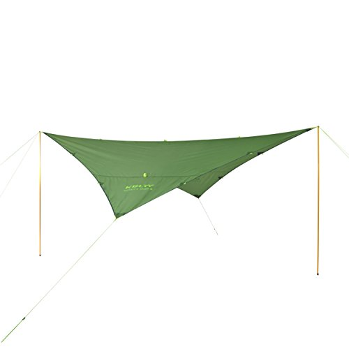 kelty-noahs-tarp-12-sun-shelter-tree-top