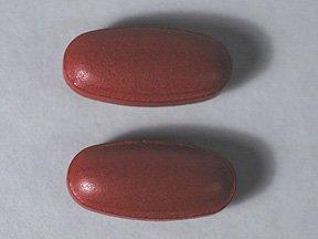 Essential Amino Acid Supplements