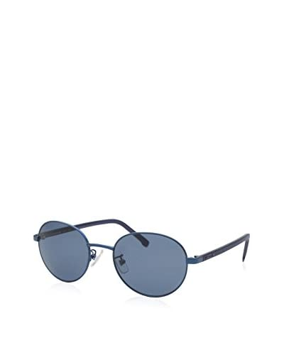 Lacoste Men's L120S Sunglasses, Blue/Blue