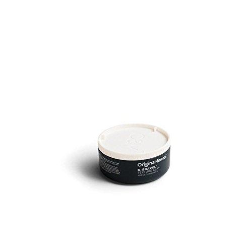 arcilla-k-grava-textura-original-y-minerales-100-g-paquete-de-6