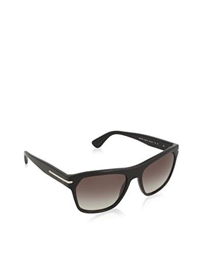 PRADA Sonnenbrille 03RS_1AB0A7 (55 mm) schwarz