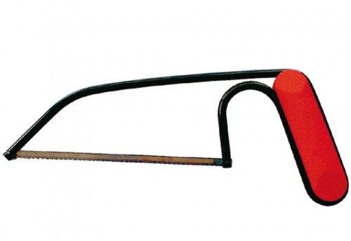 Corvus - Juego de construcción para niños (A 600 022)