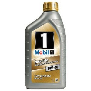 olio-mobil-1-new-life-ow-40-1-litro