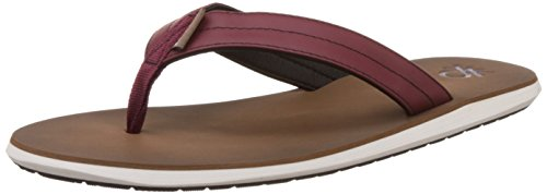e5abb65066c9f2 16% OFF on United Colors Of Benetton Men s Hawaii Thong Sandals ...