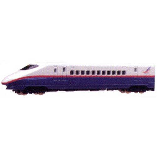 NゲージNO.44 E2系 あさま (リニューアル) / トレーン
