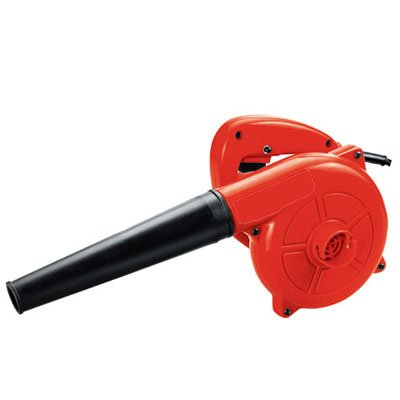 Compact High Speed Electric Blower