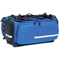 5.11 Tactical Responder ALS 2900 Bag