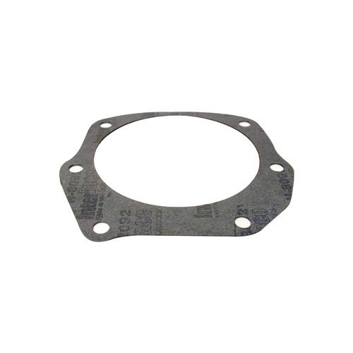 GLM Boating GLM 34720 - GLM Gasket For OMC 910236
