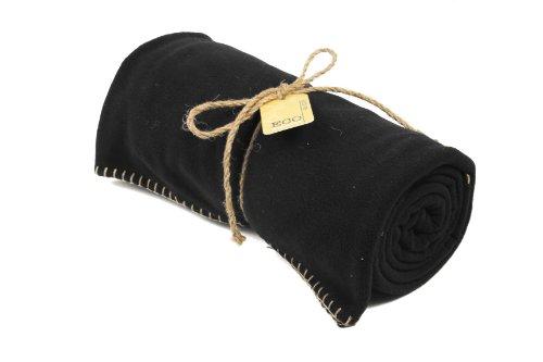 Fleece Blankets In Bulk front-1059164