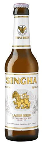singha-bier-alc-5-vol-330-ml