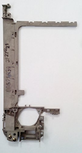 Sony Vaio PCG-7133L Poor Mount for LCD and Speaker - LEFT Side