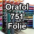 oracal-751-orafol-film-1641ft-running-length-free-colour-selection-118-glossy-colours-in-4-sizes-720