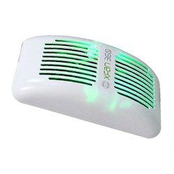Evercool Xfan 360 Cooling Fan, for X-BOX 360, Model: TG-XB1