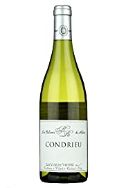 Condrieu 2007 - Case of 6