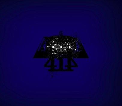 414 -Live at Hibiya Open Air Concert Hall 2013-[Blu-ray Disc+CD]