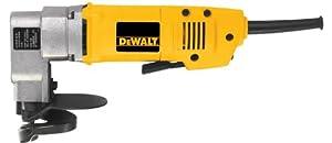 DEWALT DW893 12 Gauge Shear