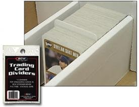 Trading-Card-Dividers-10