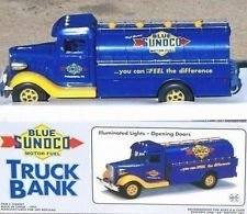 blue-sunoco-truck-bank-by-blue-sunoco-motor-fuel