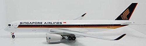 knlr-eagle-100006-singapore-airlines-9v-sua-1200-a350-900