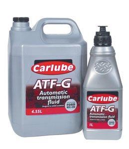 atf-g-trasmissione-automatica-liquido