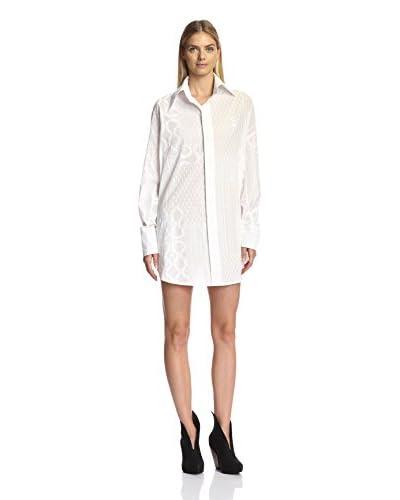 Vivienne Westwood Women's Shirt Dress
