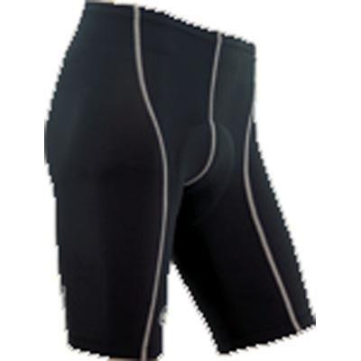Buy Low Price Canari Ultra Shorts (B003CU5Y3I)