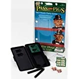 Winning Moves Games Deluxe Pass the Pig Game at Sears.com