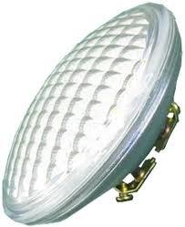 Par 36 Led 6 Watt Warm White 12 Volt Retro Fit Lamp (15 Pack)