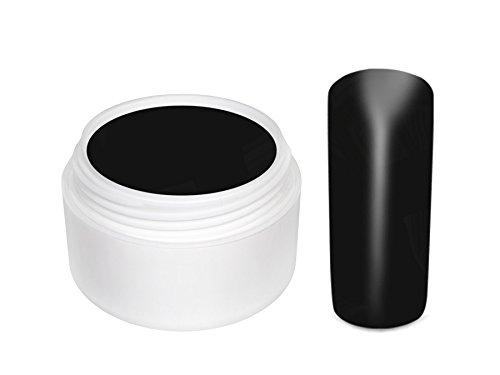 gel-de-couleur-mat-noir-5-ml-collection-gel-mat