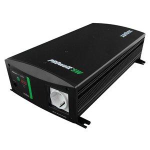 The Amazing Quality Xantrex Prowatt Sw 700I 12Vdc 230Vac 700W True Sinewave Inverter