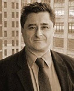 Steve R. Gordon