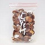 星野の「干し椎茸」100g×5袋