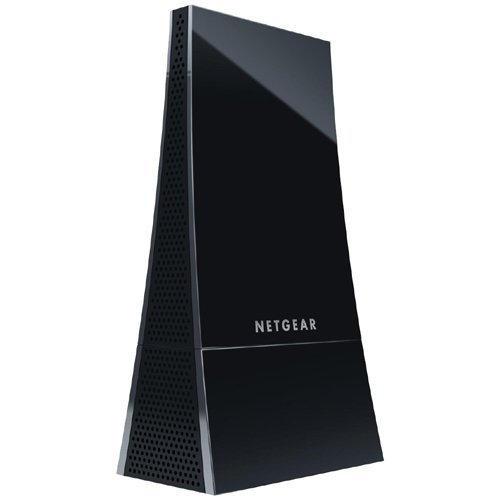 NETGEAR Universal N600 Dual Band Wi Fi to Ethernet