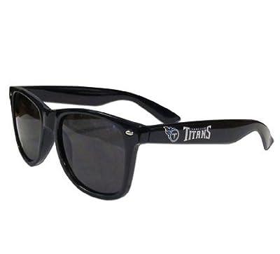 NFL Tennessee Titans Beachfarer Sunglasses