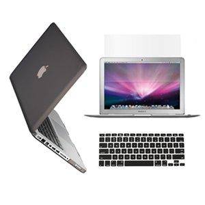 #>>  TopCase New Macbook Pro 13