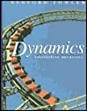 Engineering Mechanics Dynamics (v. 2)