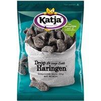 katjes-salzige-heringe-salty-hering-fish-large-bag-350g-pack-of-4