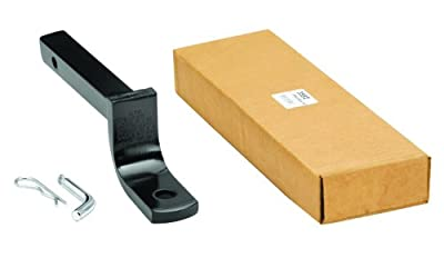 "Draw-Tite 3592 1-1/4"" Drawbar Kit for Class I SportFrame Hitch"
