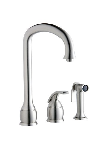 What Kitchen Faucet With Greatest Flow Rate