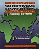 img - for The Complete Shortwave Listener's Handbook book / textbook / text book